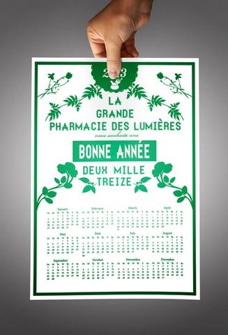 Flyer_Poster_Mockup_01