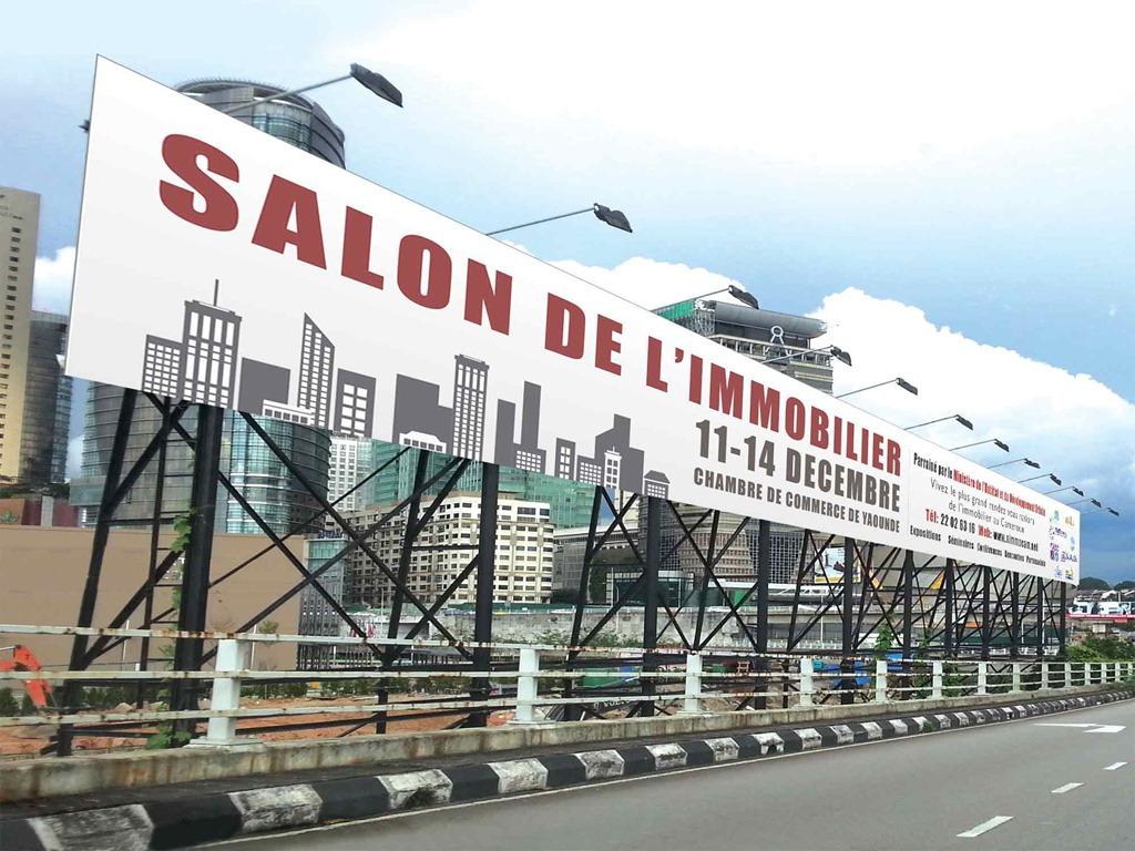 BillboardSimmocamt.jpg