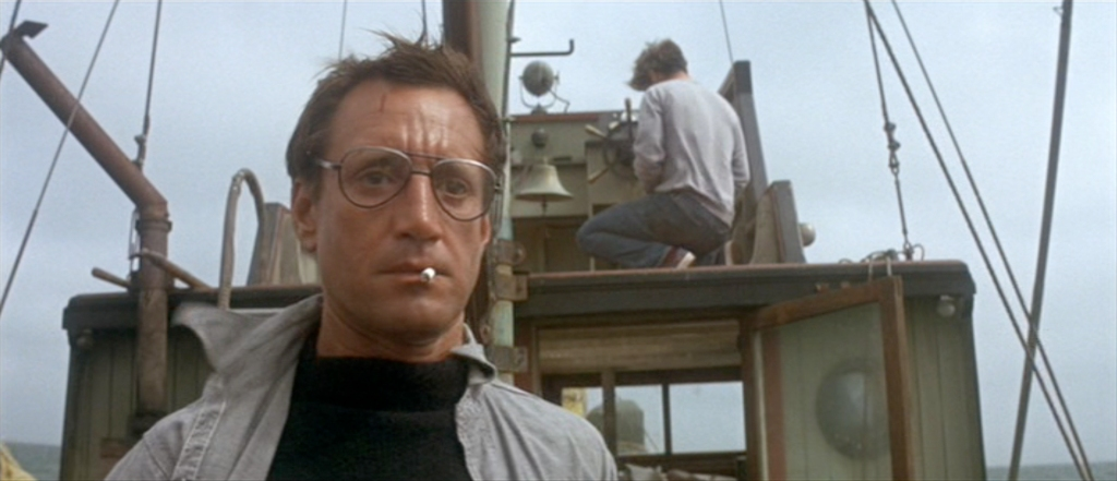 roy-scheider-jaws